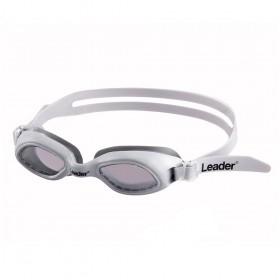 Óculos de Natação Leader Pool