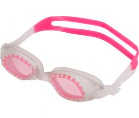 Óculos de Natação Poker Brisk