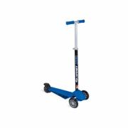 Patinete Skatenete Max Azul Bandeirante - 278