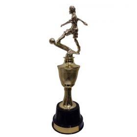 Troféu Premiação Esportes Irmossi - Tamanho 42cm - 7517