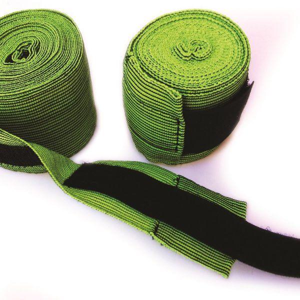 Bandagem Elástica Pentagol 3mts