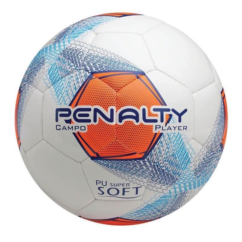 Bola Campo Penalty Player 8