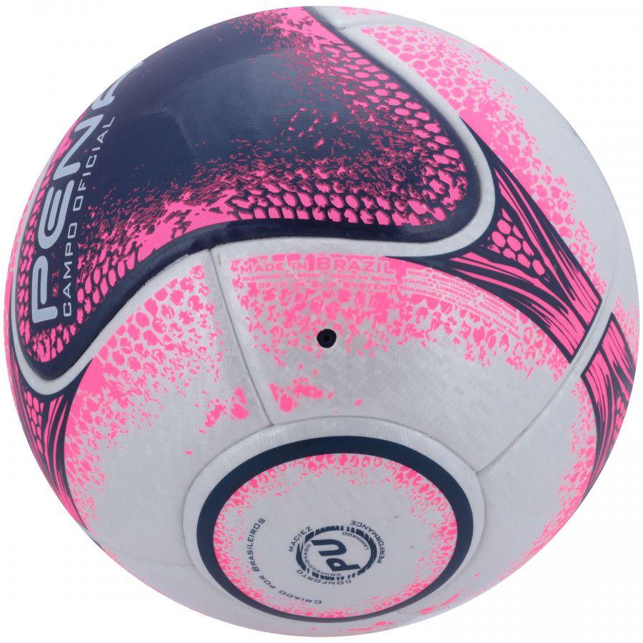 Bola Campo Penalty S11 R1 8