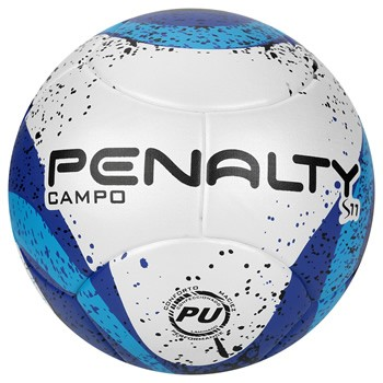 Bola Campo Penalty S11 R3 7 Ultra Fusion