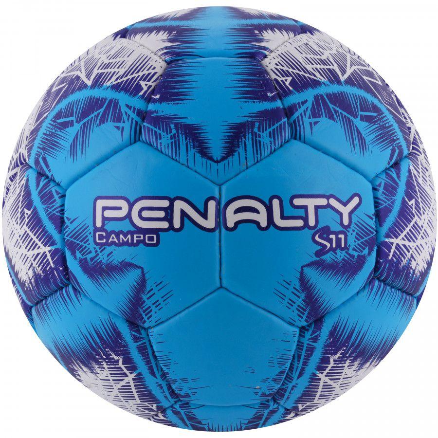 Bola Campo Penalty S11 R4 IX