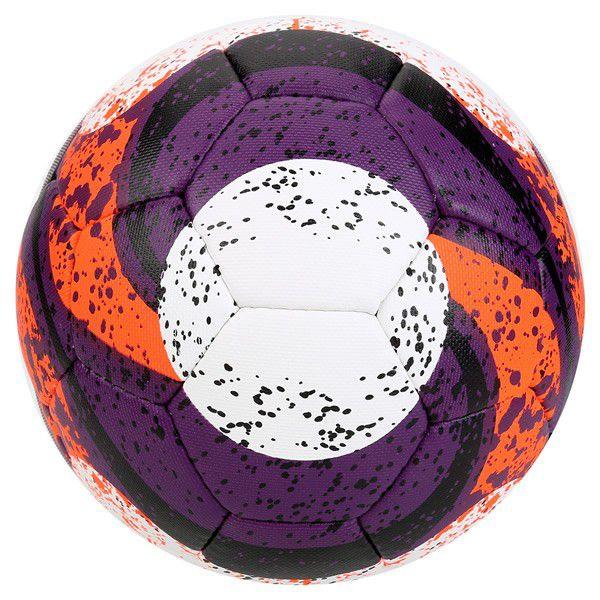 Bola Futebol de Campo Penalty Storm Com Costura a Mão Nº 3