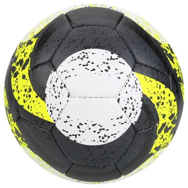 Bola Futebol de Campo Penalty Storm Com Costura a Mão Nº 4