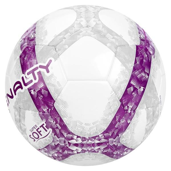 Bola Futebol de Campo Penalty Ultra Fusion 7