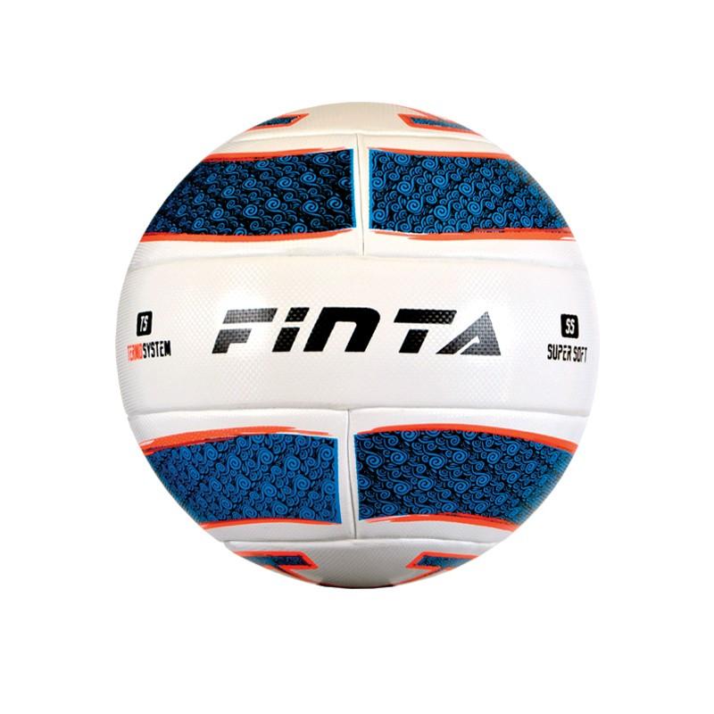 Bola de Futsal Finta Mito Termo System PU