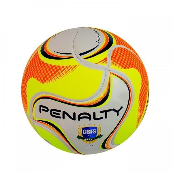 Bola de Futsal Penalty Max 500 6 Termotec