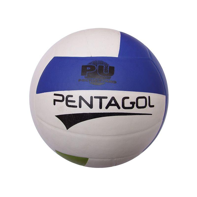 3e3dde47d4 Bola de Volei Pentagol MG 6.0 Profissional - Energia Esportes