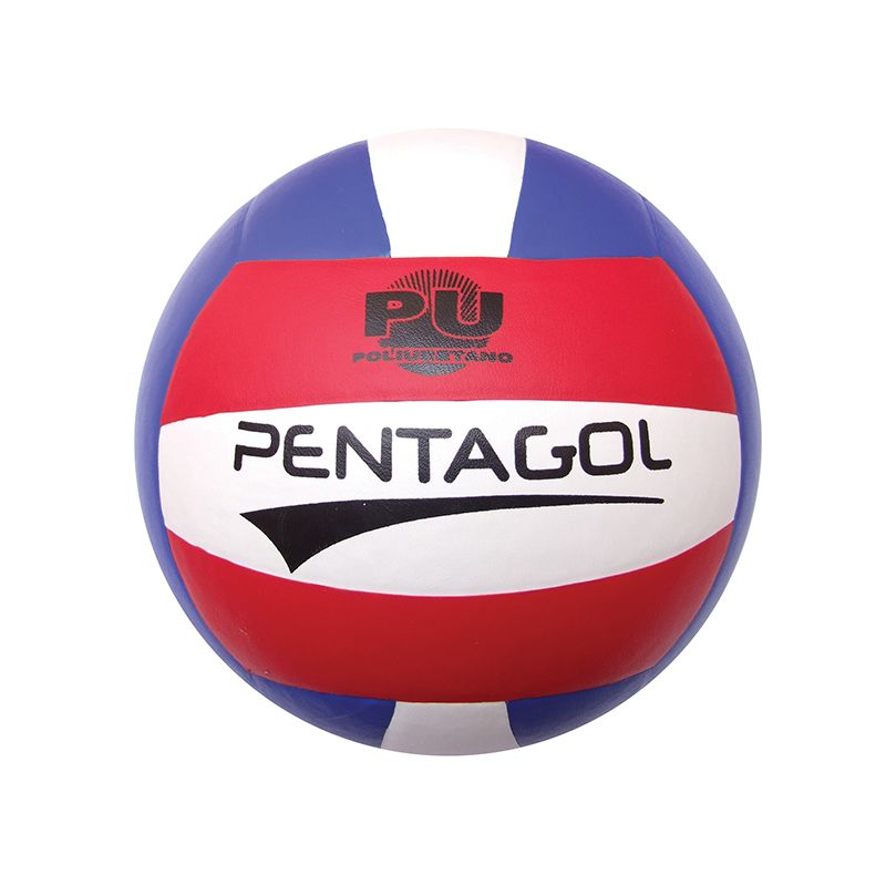 Bola de Volei Pentagol MG 6.0 Profissional