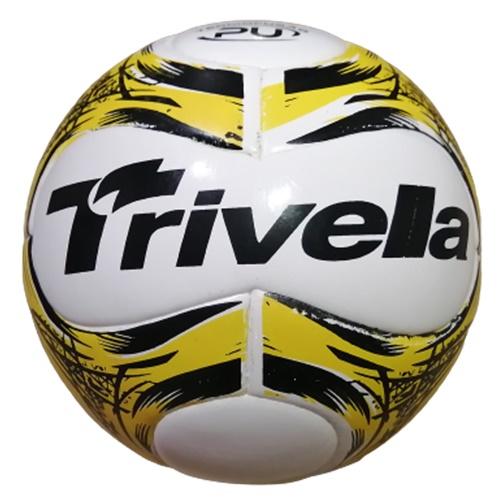Bola Futebol de Campo Trivella PU