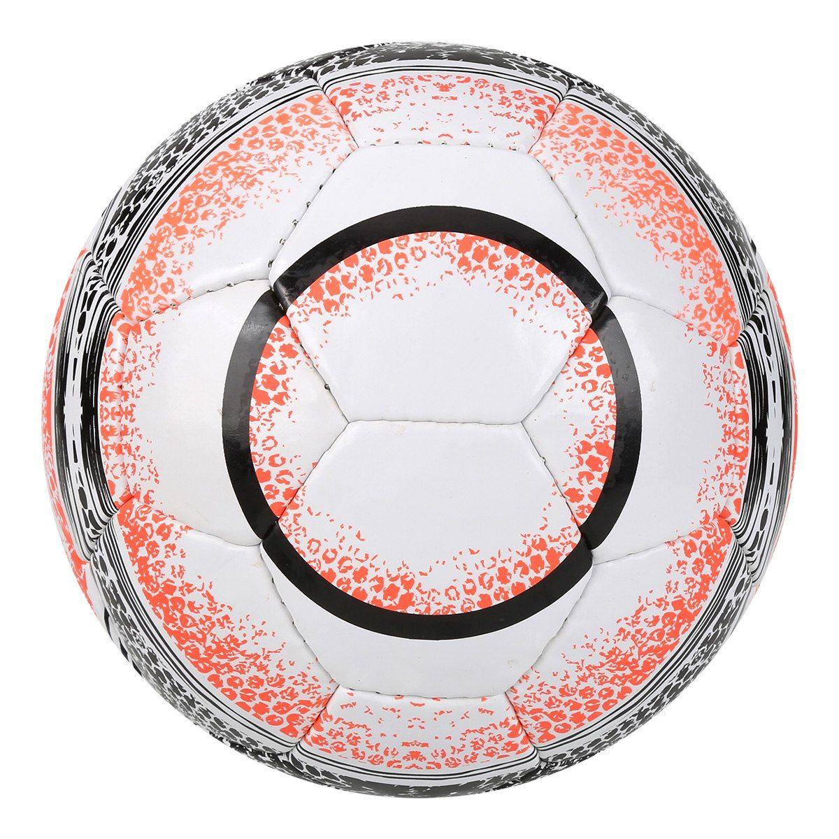 Bola de Futsal Penalty Storm 500 Costurada 8