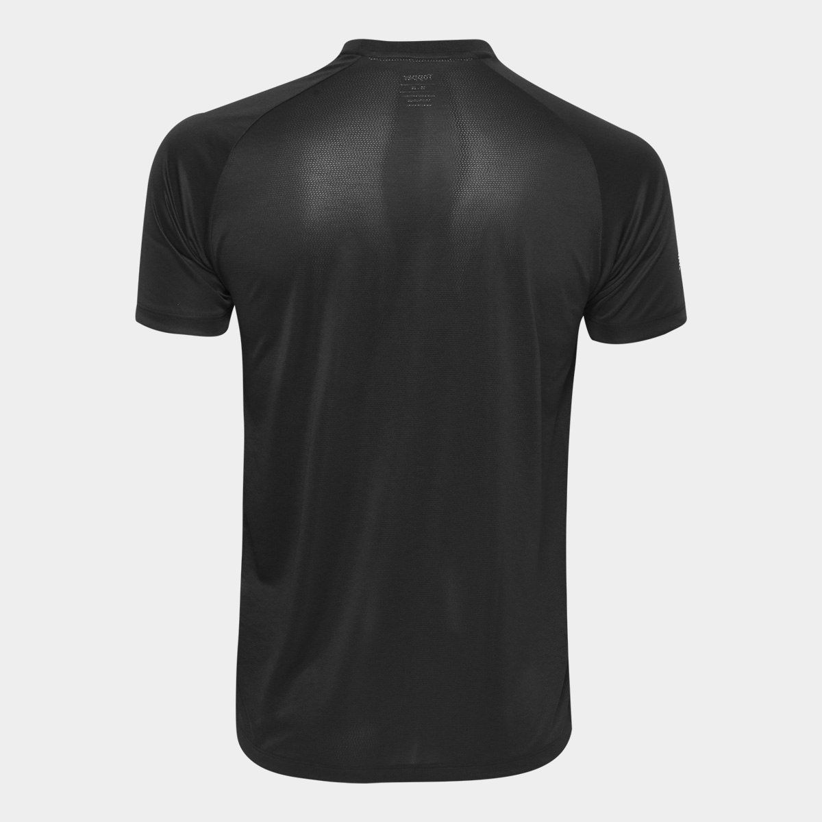 Camisa Atlético Mineiro 2018 Aquecimento Topper Masculina