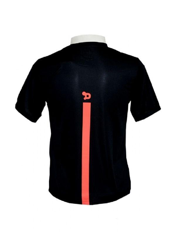 Camisa Atlético Mineiro Aquecimento 2016 Dryworld