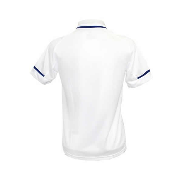 Camisa Cruzeiro 2 Penalty 2015 Sem Número