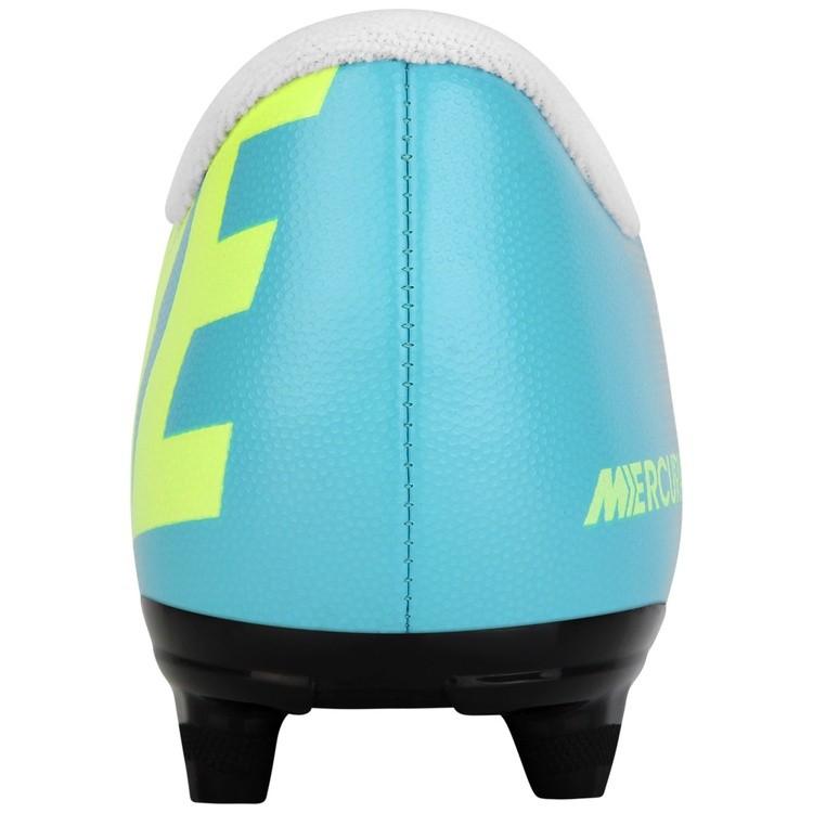 Chuteira de Campo Nike Mercurial Vortex