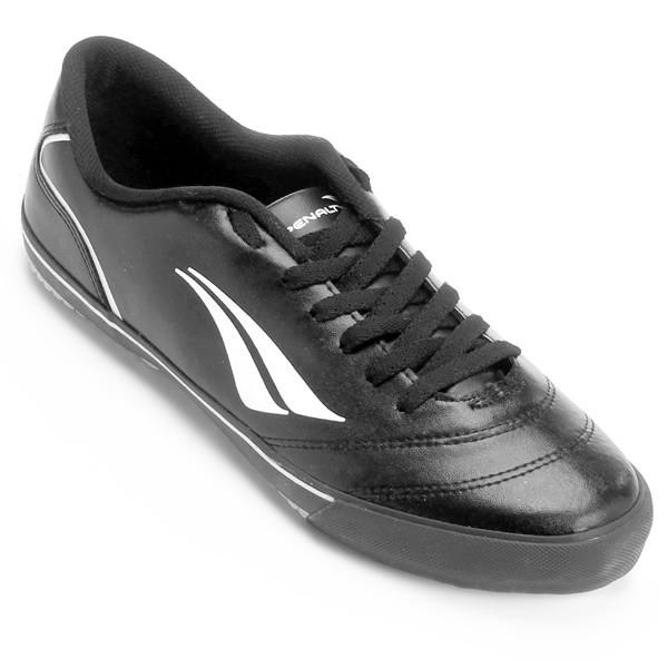 Chuteira de Futsal Penalty ATF Brasil 70 7