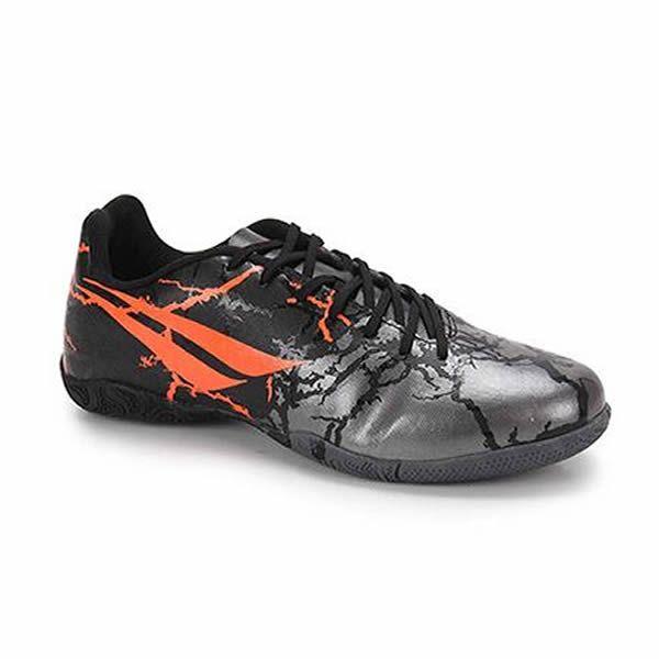 840d7a8a0d Chuteira Futsal Penalty RX 7 - Energia Esportes