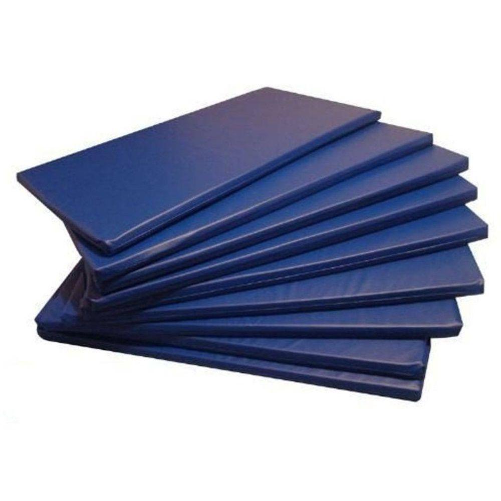 Colchonete de Ginastica Pentagol 95 x 40 x 3cm