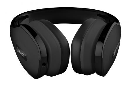 Headphone Pulse P2 Preto - Pulse - PH147
