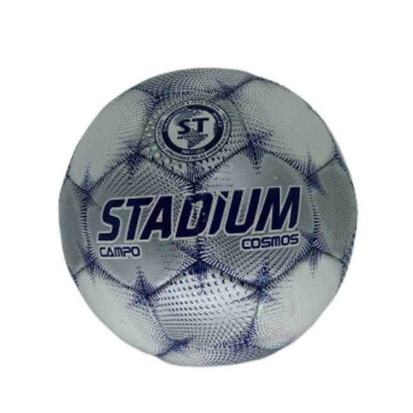 Kit C/3 Bolas Campo Stadium Cosmos IX