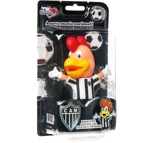 Boneco Mascote Oficial Atlético Mineiro