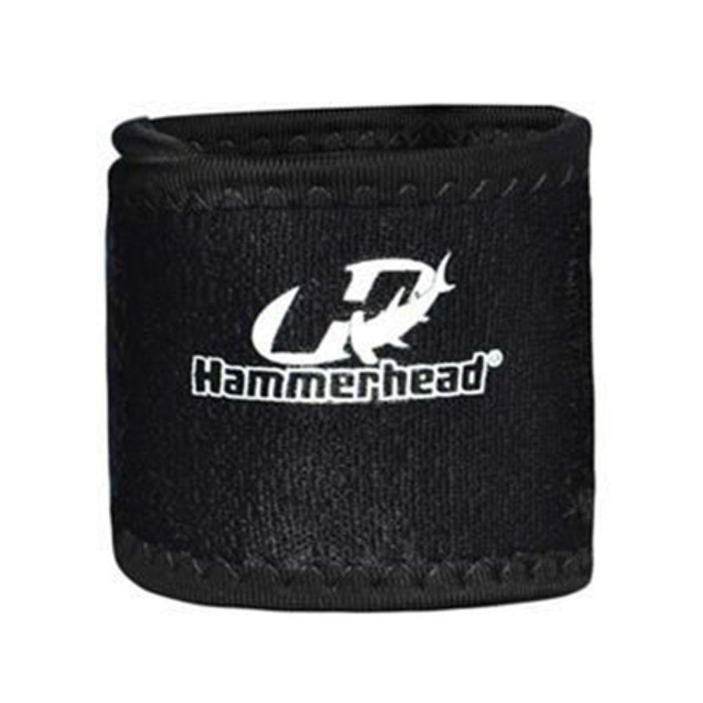 Munhequeira Ajustável Hammerhead
