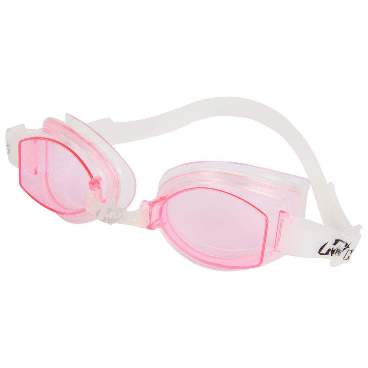 Óculos de Natação Hammerhead Vortex 1.0