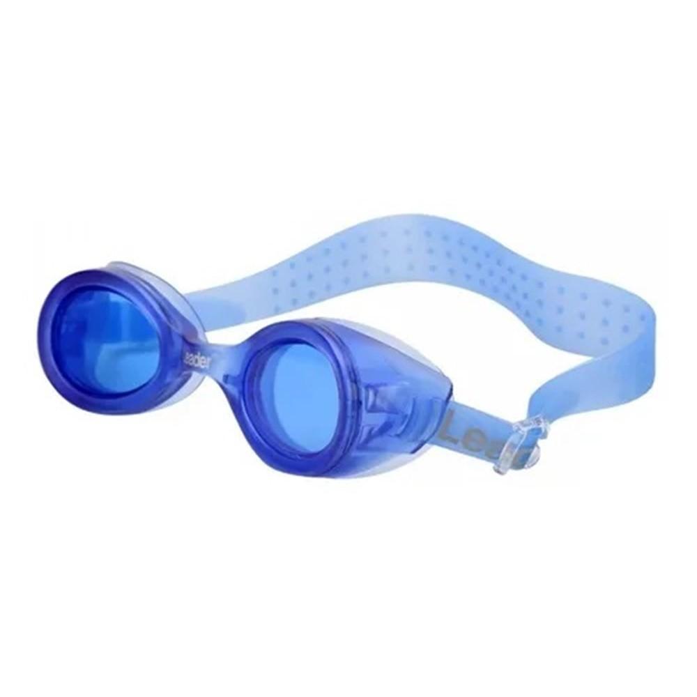 Óculos de Natação Leader Class