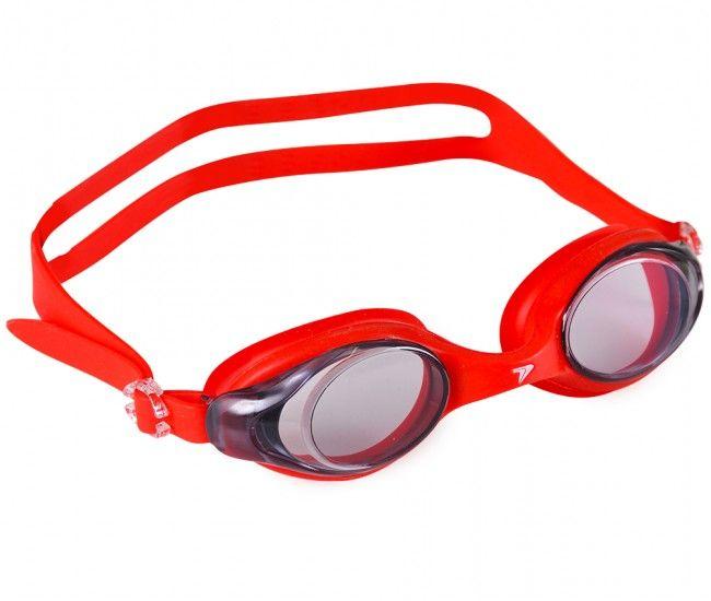 Óculos de Natação Poker Myrtos Ultra