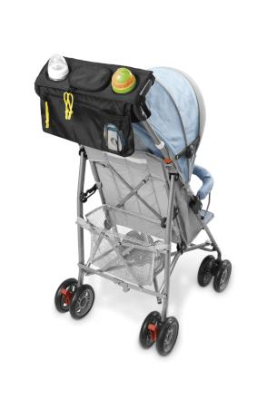 Organizador Para Carrinho De Bebe - Multikids - BB056