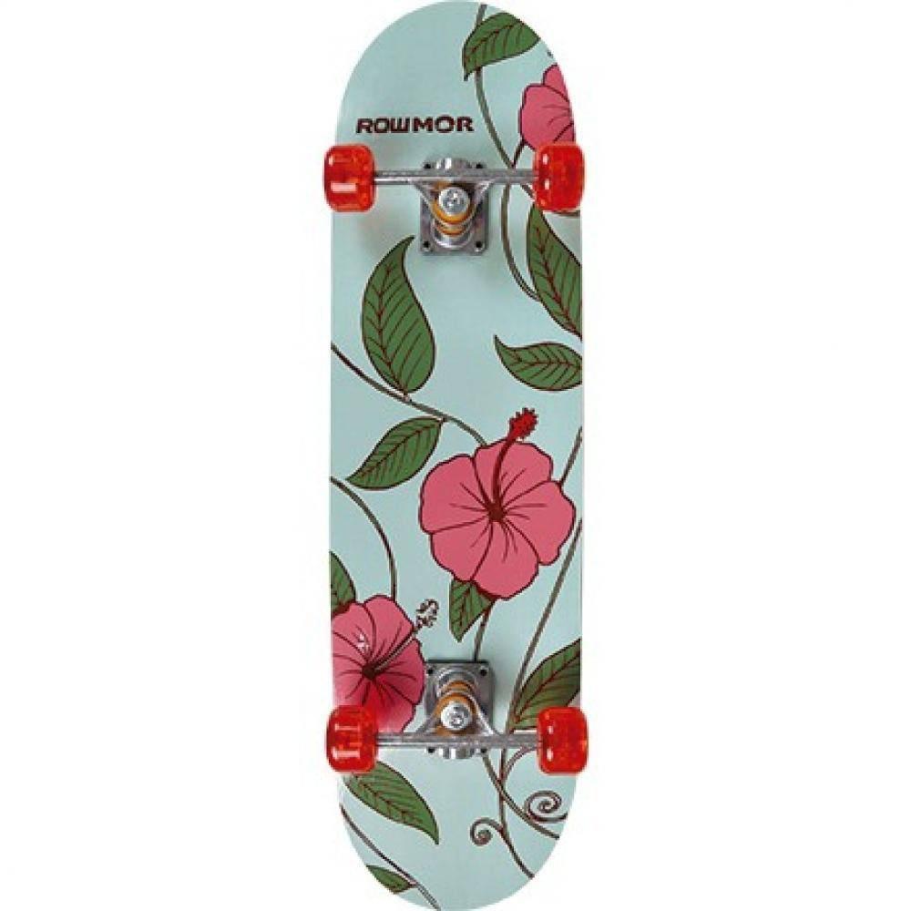 Skate Mor Iniciante 79cm x 20cm