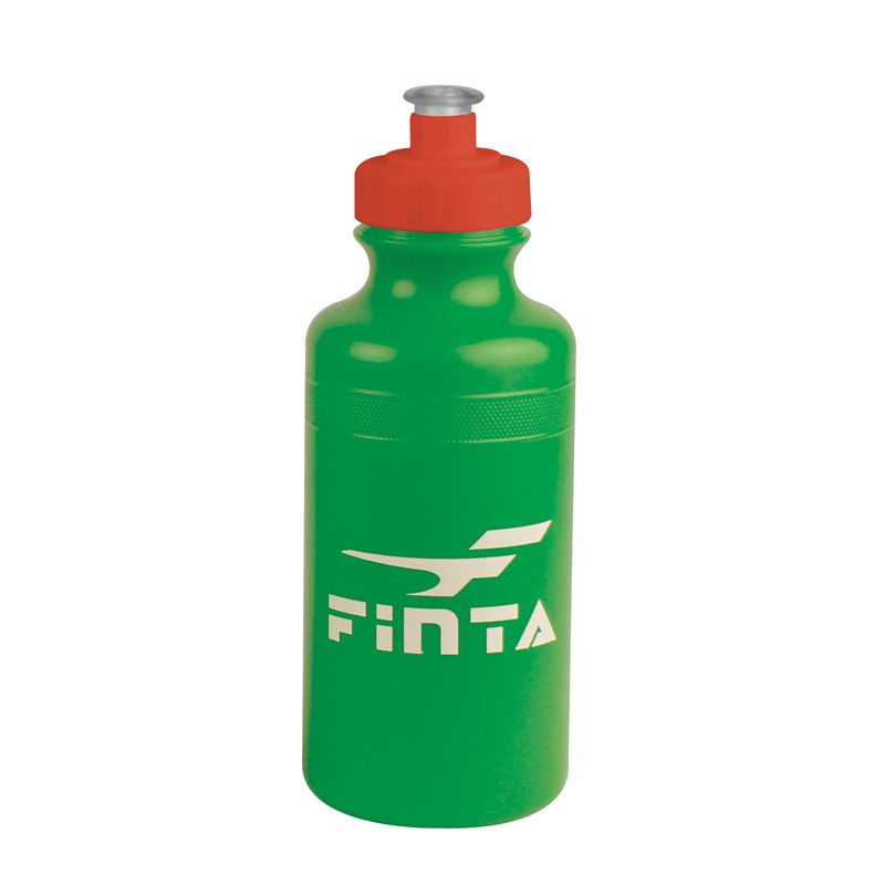 Squeeze Plástica Finta 500ml