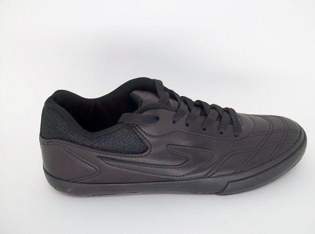 Tenis Futsal Topper Dominator III