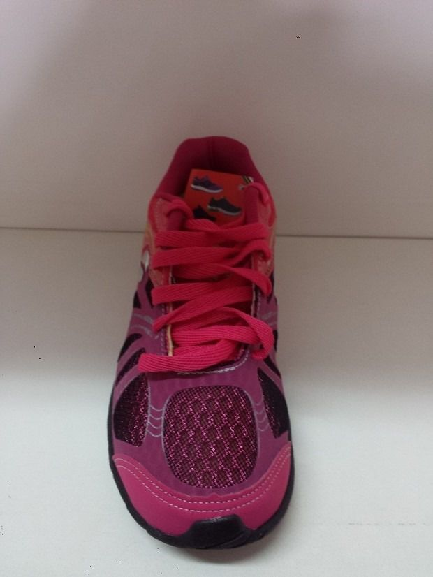 Tenis Lynd Pointer Feminino