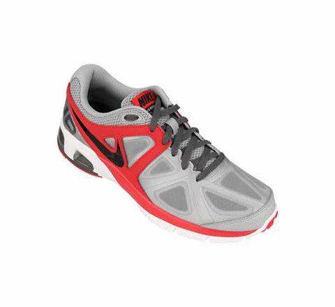 Tênis Nike Air Max Run Lite 4 Masculino
