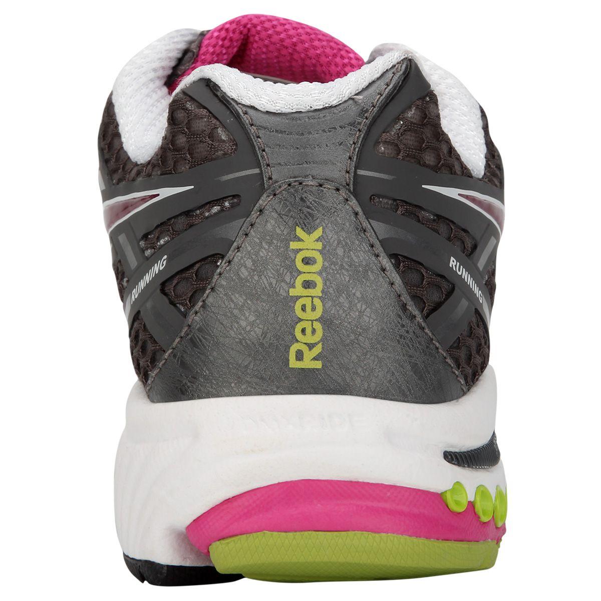 Tênis Reebok Running Plus Feminino