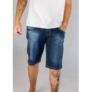 Bermuda Jeans Blue O