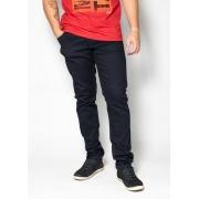 Calça Black Jeans Stretch