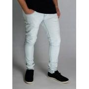 Calça Jeans Strech Clara O