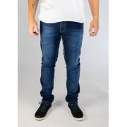 Calça Jeans Black Blue O