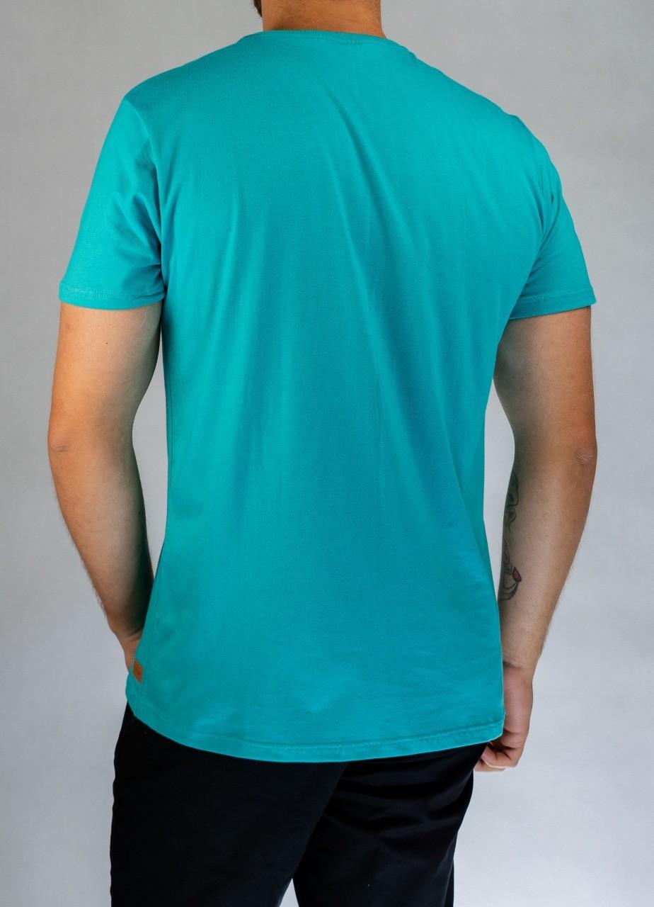 T-Shirt Especial Anagrama