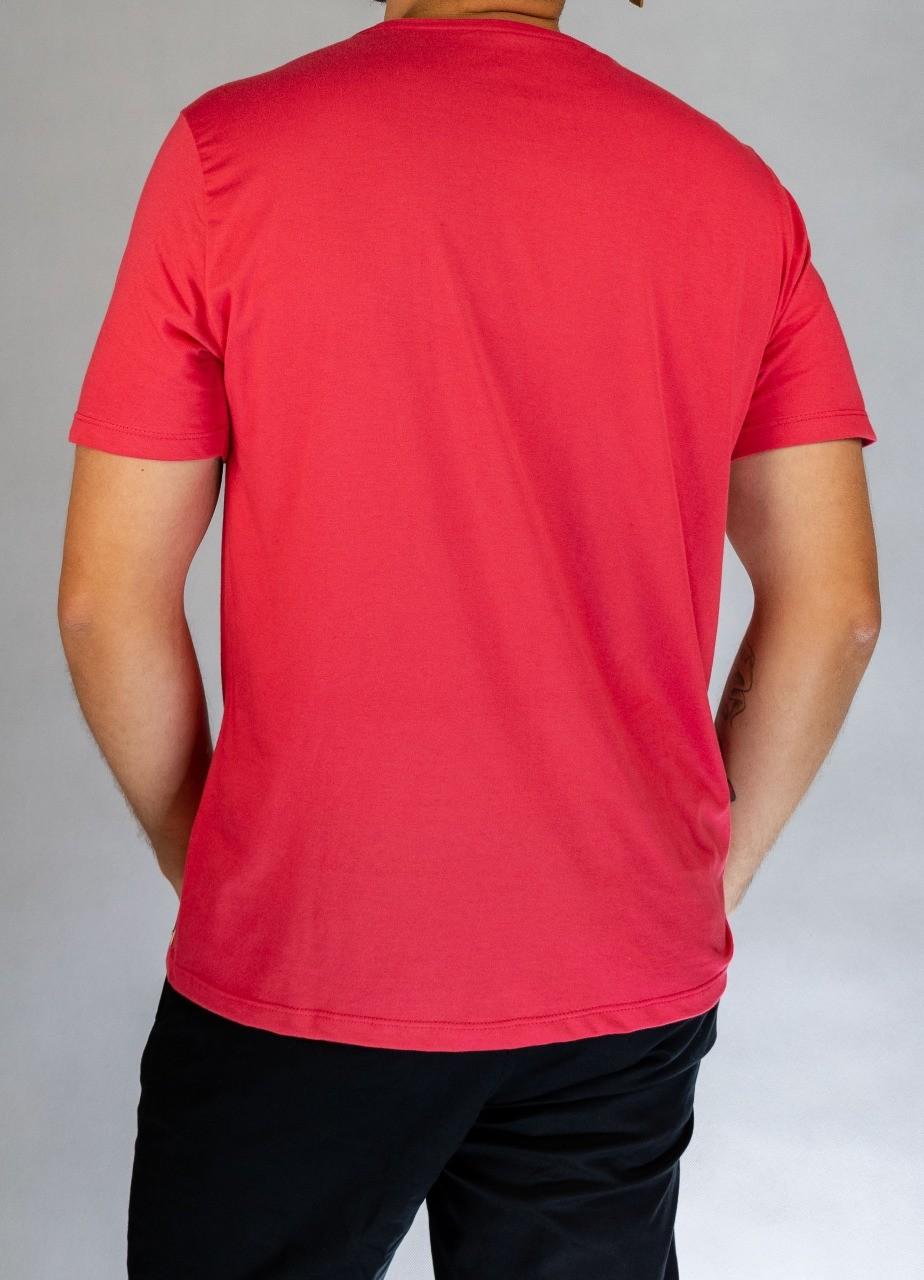 T-Shirt Especial Urban Life