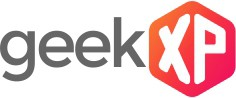Geek XP! A nostalgia do universo geek em uma loja online!