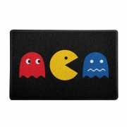 Capacho Pac-Man
