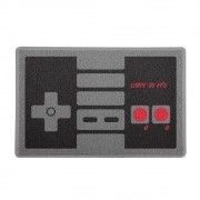 Capacho Controle NES 8 Bits N30