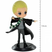 DRACO MALFOY HARRY POTTER Q POSKET