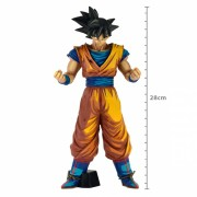 DRAGON BALL Z GRANDISTA SON GOKU 2 MANGA DIMENSIONS